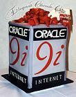 oracle-9i-cake